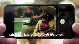 cach-tat-tieng-chup-anh-iphone-bantincongnghe
