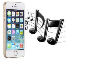 huong-dan-cach-copy-nhac-vao-iphone-5-bantincongnghe