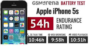 pin-iphone-5s-dung-duoc-bao-lau-bantincongnghe-3