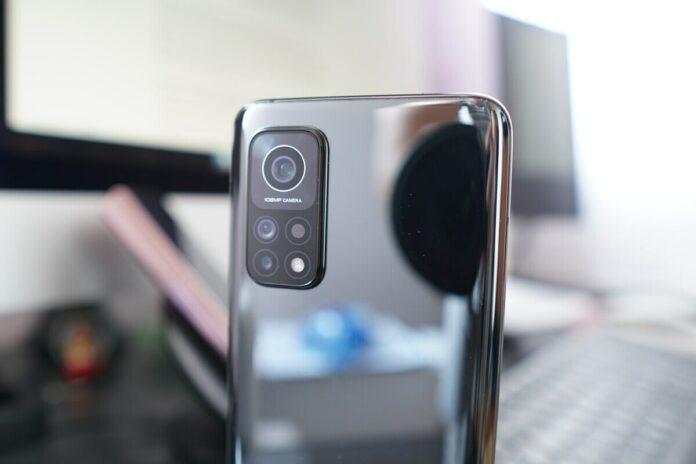 Đánh giá camera Xiaomi Mi 10T Pro: 108MP liệu có đối thủ?