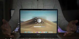 Cách chỉnh độ sáng màn hình trên máy tính bàn & laptop Windows 10