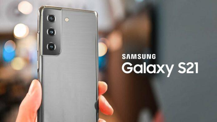 Samsung Galaxy S21 bao giờ ra mắt, có mấy phiên bản