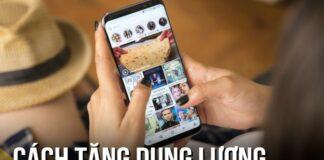 Cach-nang-cap-tang-dung-luong-iPhone-16GB-len-32GB-64GB-1