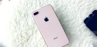 Chọn màu iphone 8 sao cho hợp phong thủy