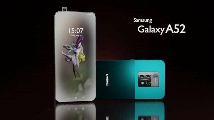 Đánh giá camera Samsung A52, có nên mua hay không?