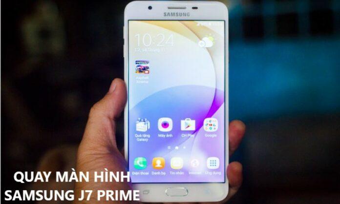 cach-quay-man-hinh-samsung-j7-prime-4-min