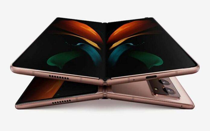 Đánh giá Samsung Galaxy Z Fold 3 | Giá bao nhiêu, có gì mới?