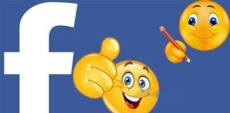 Cách đổi tên Facebook, tên người dùng Facebook
