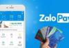 Zalo Pay liên kết với ngân hàng nào, cách liên kết