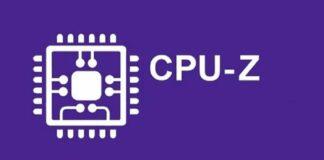 CPU là gì - cách sử dụng và download CPU Portable