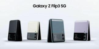 Samsung Galaxy Z Flip 3 5G giá bao nhiêu, có nên mua không?